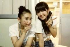 ℃-ute 公式ブログ/もんじゃ(あいり) 画像1