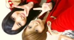 ℃-ute 公式ブログ/食欲パネェ千聖 画像2