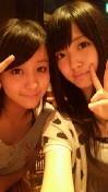 ℃-ute 公式ブログ/さびしいっすはぎちゃん 画像1