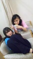 ℃-ute 公式ブログ/越谷。(あいり) 画像1