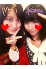 ℃-ute 公式ブログ/今日〜 画像1