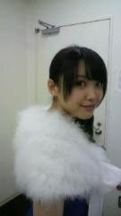 ℃-ute 公式ブログ/なっきぃBirthday  画像3