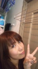 ℃-ute 公式ブログ/あと3日やないかい千聖 画像1