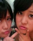 ℃-ute 公式ブログ/た.た.誕生日千聖 画像1