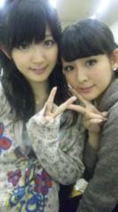 ℃-ute 公式ブログ/相方。(あいり) 画像2