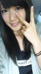 ℃-ute 公式ブログ/文具(あいり) 画像1