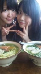 ℃-ute 公式ブログ/ただいま!(あいり) 画像1