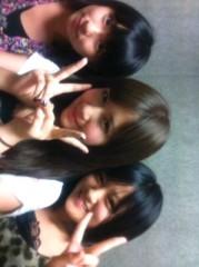 ℃-ute 公式ブログ/ちゃすっ千聖 画像1