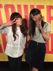 ℃-ute 公式ブログ/lastブログヽ( ;▽;)ノ 画像1