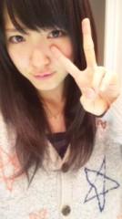 ℃-ute 公式ブログ/お茶漬け(あいり) 画像2