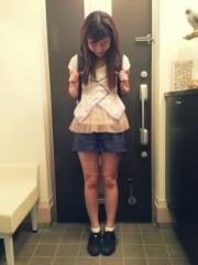 ℃-ute 公式ブログ/はぎーい!mai 画像1