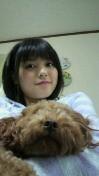 ℃-ute 公式ブログ/まいみです 画像1