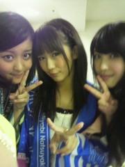 ℃-ute 公式ブログ/THE イベント 画像1