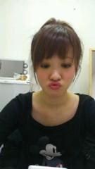 ℃-ute 公式ブログ/本日公開 画像2