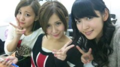 ℃-ute 公式ブログ/ふふん( あいり) 画像2
