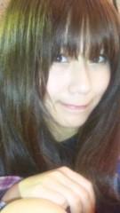 ℃-ute 公式ブログ/舞千聖 画像1