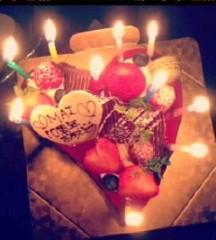 ℃-ute 公式ブログ/ありがとう 画像3