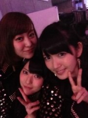 ℃-ute 公式ブログ/ひなフェス(あいり) 画像2