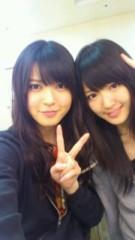 ℃-ute 公式ブログ/ツアー初日 画像1