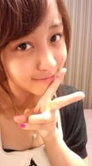 ℃-ute 公式ブログ/お出掛け 画像2