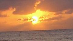 ℃-ute 公式ブログ/ありがとうハワイ 画像3