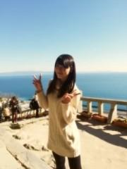 ℃-ute 公式ブログ/静岡旅館part3(_ ´_▽_`_) ノ 画像2