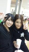 ℃-ute 公式ブログ/fightp(^-^)q 画像2