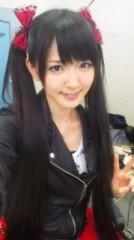 ℃-ute 公式ブログ/熟成注目!(あいり) 画像2