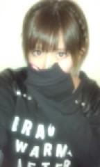 ℃-ute 公式ブログ/5日間だった千聖 画像2