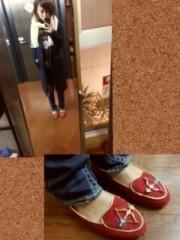 ℃-ute 公式ブログ/ぎゃーmai 画像1