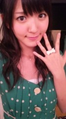 ℃-ute 公式ブログ/笑うこと。(あいり) 画像2