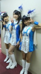 ℃-ute 公式ブログ/in名古屋(・∀・) 画像3