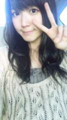 ℃-ute 公式ブログ/美。(あいり) 画像2
