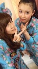 ℃-ute 公式ブログ/お母さん..岡さん千聖 画像2