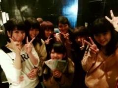℃-ute 公式ブログ/香川(あいり) 画像2