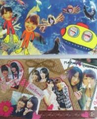 ℃-ute 公式ブログ/ちぃとイベント 画像2