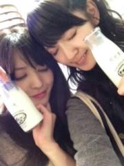 ℃-ute 公式ブログ/なまら美味しい(* ´д`*) 画像3