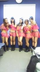 ℃-ute 公式ブログ/富士山ヽ( ≧▽≦)/ 画像3