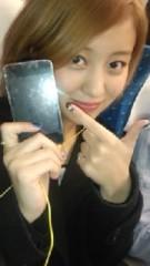 ℃-ute 公式ブログ/ぎゃあ千聖 画像2