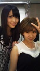 ℃-ute 公式ブログ/in名古屋。゛( ノ‥)ノ 画像1