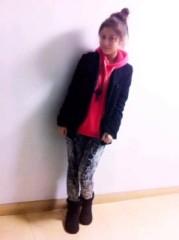 ℃-ute 公式ブログ/はろ〜〜〜〜〜 画像2