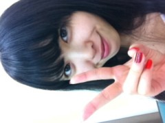 ℃-ute 公式ブログ/世界一HAPPYな女の子 画像1