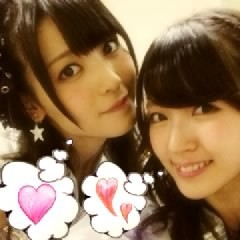 ℃-ute 公式ブログ/さらば中野!(あいり) 画像2