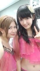 ℃-ute 公式ブログ/airiとokai千聖 画像1