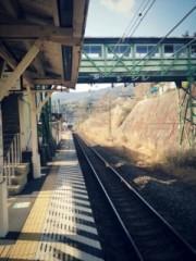 ℃-ute 公式ブログ/あらあら。(あいり) 画像1