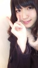 ℃-ute 公式ブログ/またーり(あいり) 画像2