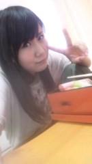 ℃-ute 公式ブログ/名古屋!千聖 画像2