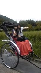 ℃-ute 公式ブログ/京都… 画像2