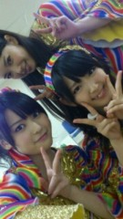 ℃-ute 公式ブログ/越谷 画像1