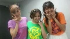 ℃-ute 公式ブログ/べりきゅっす千聖 画像1